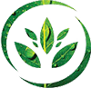 Moringa World Icon
