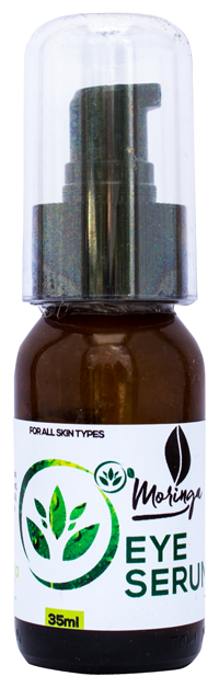 Moringa Eye Serum